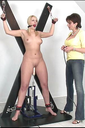 new bondage pics
