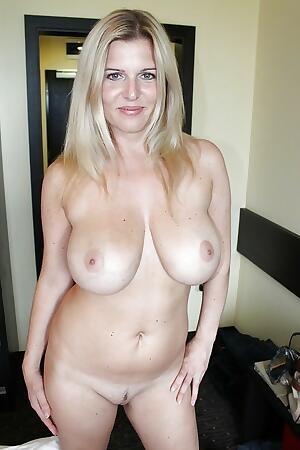 new wife pics