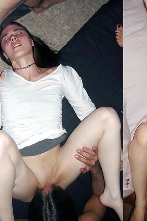 new orgy pics
