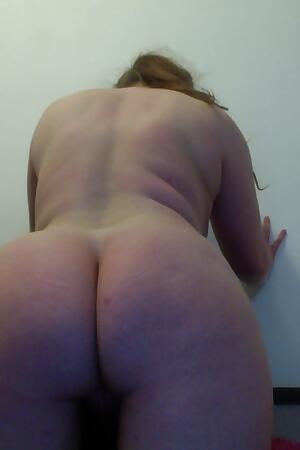 new spanking pics