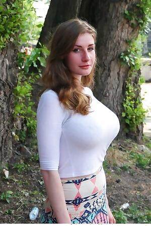 new big tits pics
