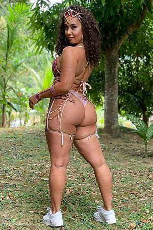 New Brazil Porn Photos