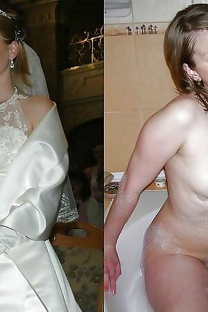 new bride pics