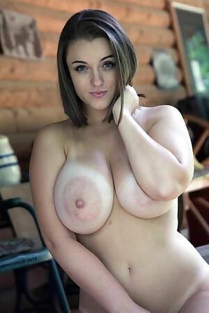 Photo Porn Beauty