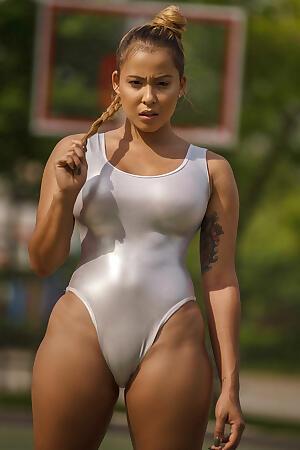new big ass pics