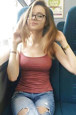 new train pics