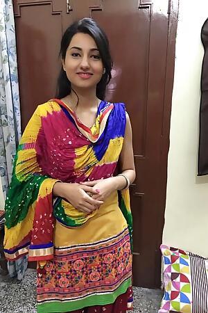new indian pics