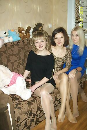 new russian pics